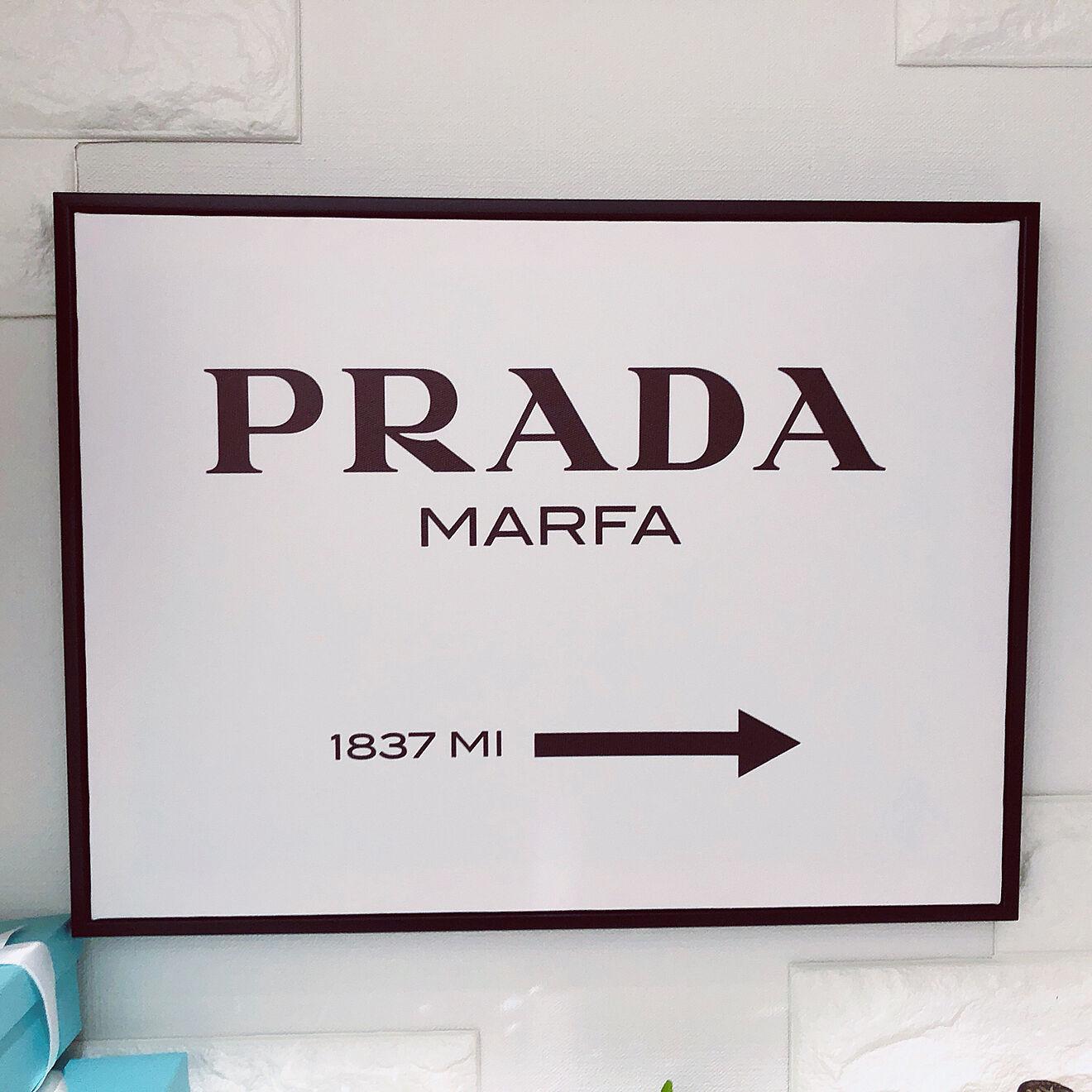 PRADA(プラダ)の人気メンズバッグを徹底調査!おすすめ商品もご紹介! アイキャッチ画像