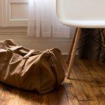 1泊旅行のバッグの選び方とは?旅行におすすめのバッグ10選を厳選紹介!