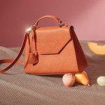 20代女性に人気のブランドは?ブランド別に人気のバッグを厳選紹介!