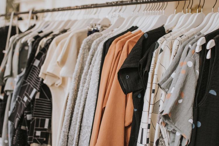 30代ママに大人気!注目のファッションブランド22選を厳選紹介! アイキャッチ画像