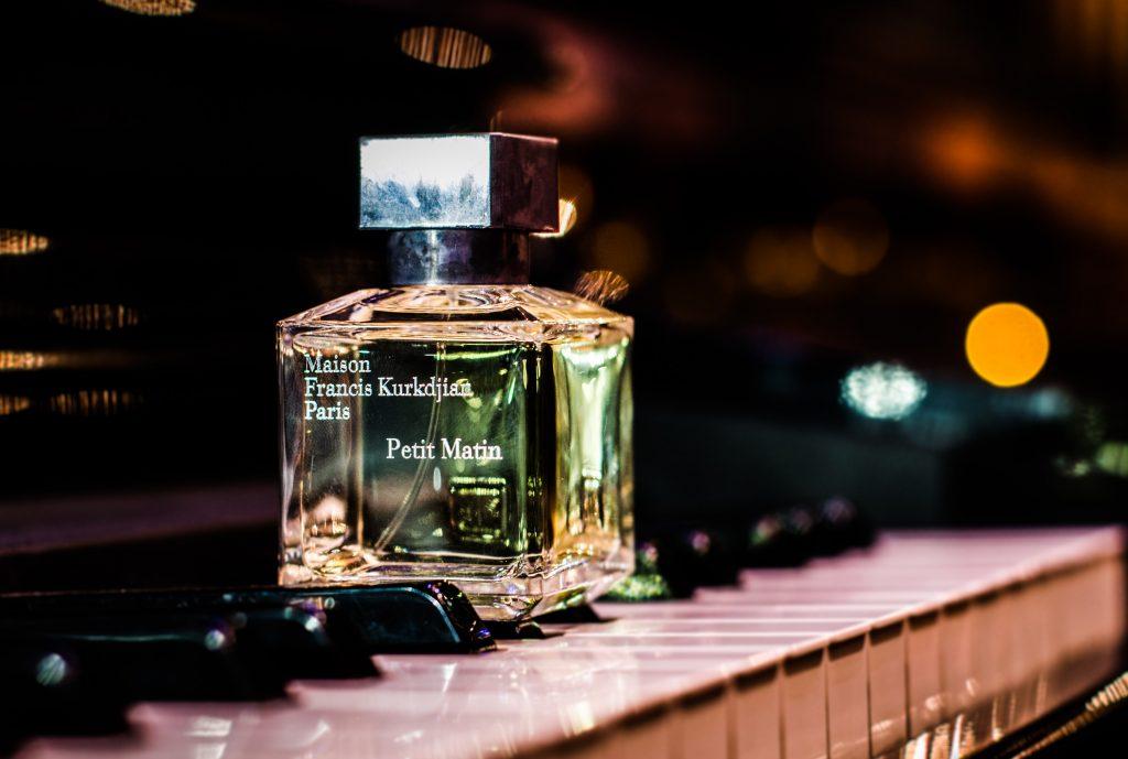 【2021】石鹸の香りCLEAN(クリーン)の人気香水15選を徹底紹介! アイキャッチ画像