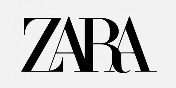 2021、ファッション