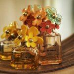 【2021】5000円以内で買えるおしゃれな香水10選をご紹介!