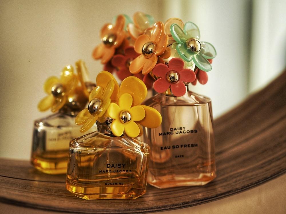【2021】5000円以内で買えるおしゃれな香水10選をご紹介! アイキャッチ画像