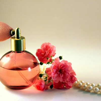 【2021】カルバンクラインの人気香水18選を徹底調査!定番人気商品は? アイキャッチ画像