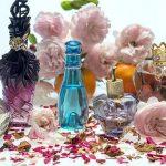 【最新】20代女性に人気の香水10選を厳選紹介!プレゼントにもおすすめ♡