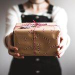 30代大人女性が絶対喜ぶプレゼントおすすめ22選を厳選紹介!
