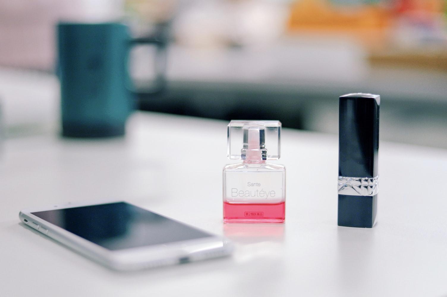 【2021年】ジバンシィ(GIVENCHY)の人気香水10選!定番人気商品は? アイキャッチ画像