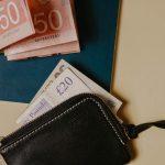 お金持ちは財布の中身が綺麗?!を徹底調査!整理をしてしっかり管理が重要!