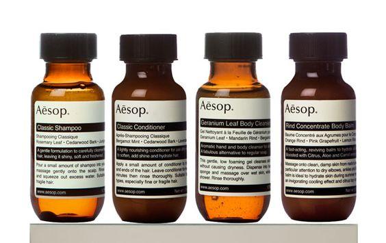 【2021年】イソップ(Aēsop)の人気香水4つの香りを徹底調査! アイキャッチ画像