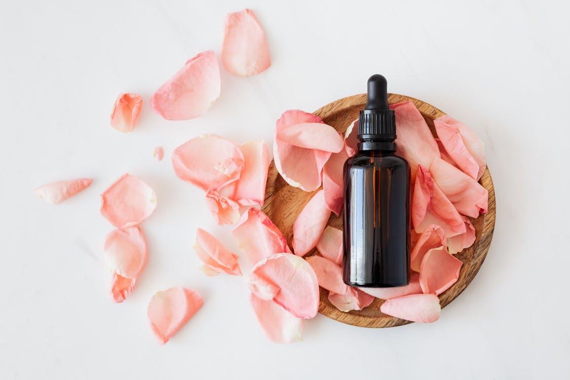 【2021】石けんの香りが爽やか♡サボンの人気おすすめ香水5選! アイキャッチ画像