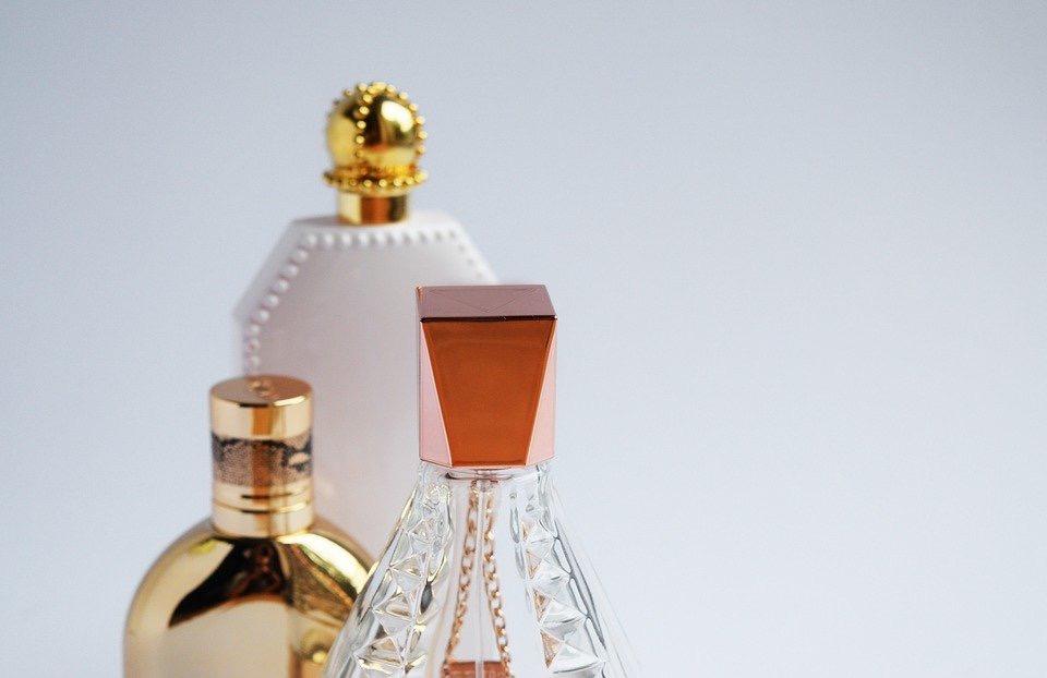 【2021年】ディプティック(dyptique)の人気香水10選!定番人気商品は? アイキャッチ画像