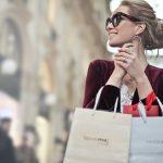 30代女性のおしゃれファッションブランド18選!おすすめ着こなしコーデ♡