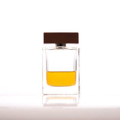 意外に知らない香水の種類の違いとは?種類別にとおすすめ商品をご紹介! アイキャッチ画像
