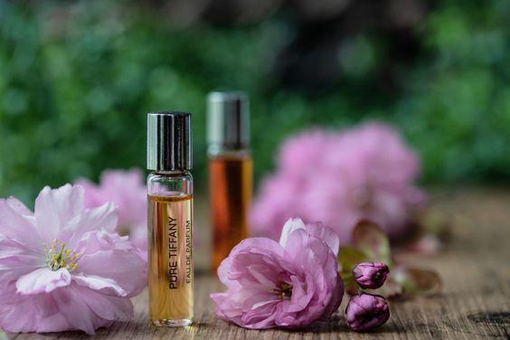 香水の持ち運びに便利なおすすめアトマイザー10選をご紹介! アイキャッチ画像
