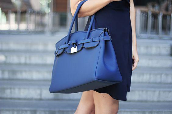カラフルで可愛い♡SAVE MY BAG(セーブマイバッグ)の魅力を徹底調査! アイキャッチ画像