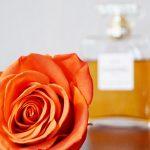 オレンジの香りのおすすめ香水15選!爽やかで人気の商品は?