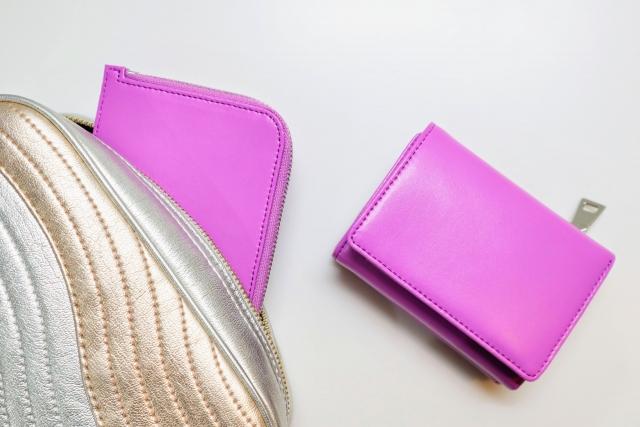 薄型カードケースおすすめ10選!財布をスッキリさせたいなら専用ケースが便利! アイキャッチ画像