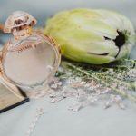香水の未開封・開封後の使用期限と期限切れ香水の活用法をご紹介!