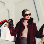 SNS世代の若者が選ぶ!有名ファッションデザイナー10選!