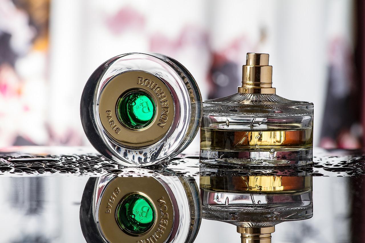 【2021】甘い香りがクセになる♡バニラ系メンズ香水おすすめ10選! アイキャッチ画像