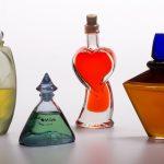 シーンを選ばす使える!フィアンセ(FIANCEE)の香水の魅力を徹底調査!