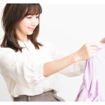 【サブスク】ファッションレンタルサービスの魅力を徹底解説!おすすめサイトはココ!