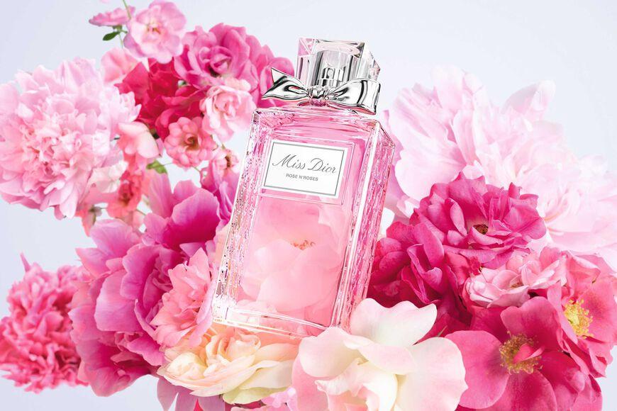 柑橘系(シトラス)の香水おすすめ15選!爽やかでリフレッシュできる香り♡ アイキャッチ画像
