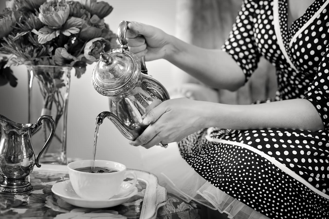 【2021】贅沢なひと時に♡高級紅茶ブランド人気15選!プレゼントにもおすすめ♡ アイキャッチ画像