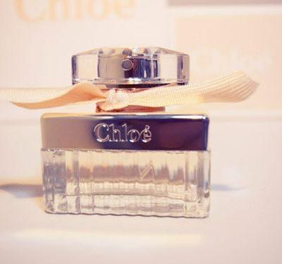クロエ(Chloé)の人気香水10選!定番人気商品は? アイキャッチ画像