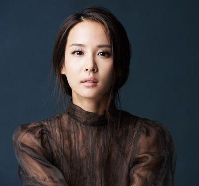 韓国女優【チョ・ヨジョン】熱愛情報や結婚について徹底調査! アイキャッチ画像