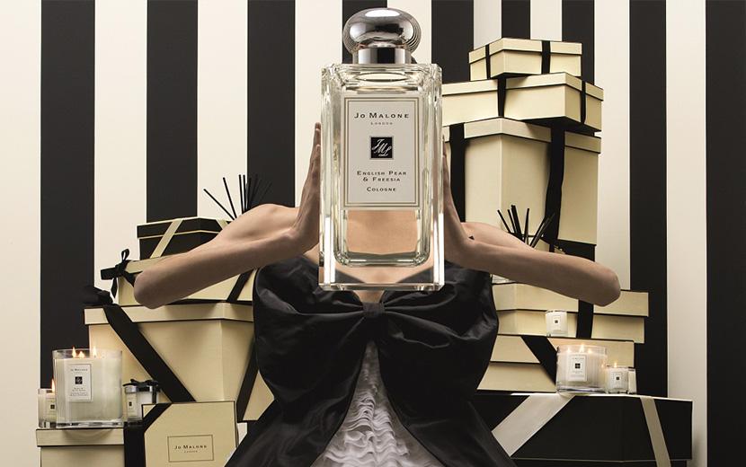 ジョー マローン(JO MALONE)の人気香水15選!定番人気商品は? アイキャッチ画像