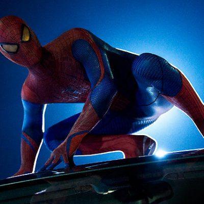 映画【スパイダーマン】シリーズ全8作品はこの順番で見るのがおすすめ! アイキャッチ画像