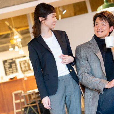 【大阪】レディースオーダースーツ店おすすめ15選!価格の安い人気店をご紹介! アイキャッチ画像