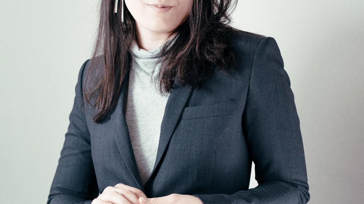 【名古屋】レディースオーダースーツ店おすすめ10選!価格の安い人気店をご紹介! アイキャッチ画像