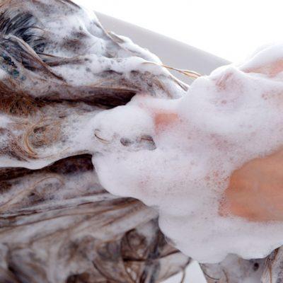 フレグランスシャンプー人気15選!髪から漂ういい匂いはモテる女の条件♡ アイキャッチ画像