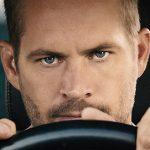 映画ワイルドスピード撮影中に事故死した【ポール・ウォーカー】はどんな俳優?