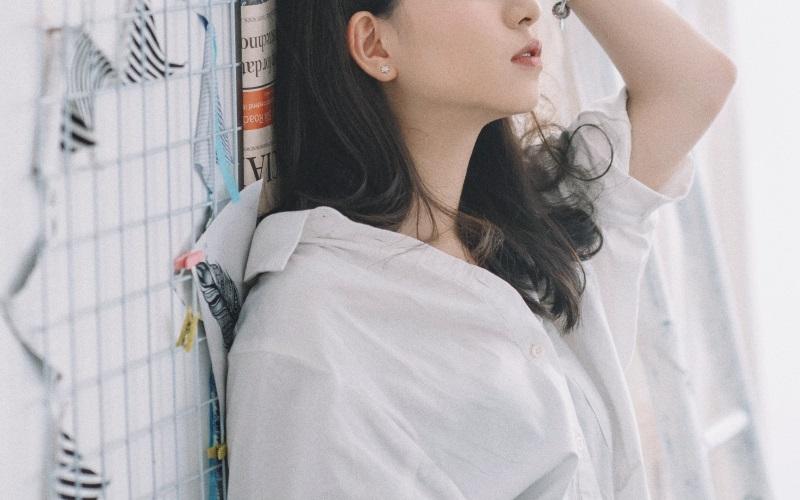 女子中学生に人気のファッションブランド10選!おしゃれで可愛いJCコーデ♡ アイキャッチ画像