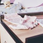 かわいい子供服&ベビー服の人気ブランド&通販サイト12選!