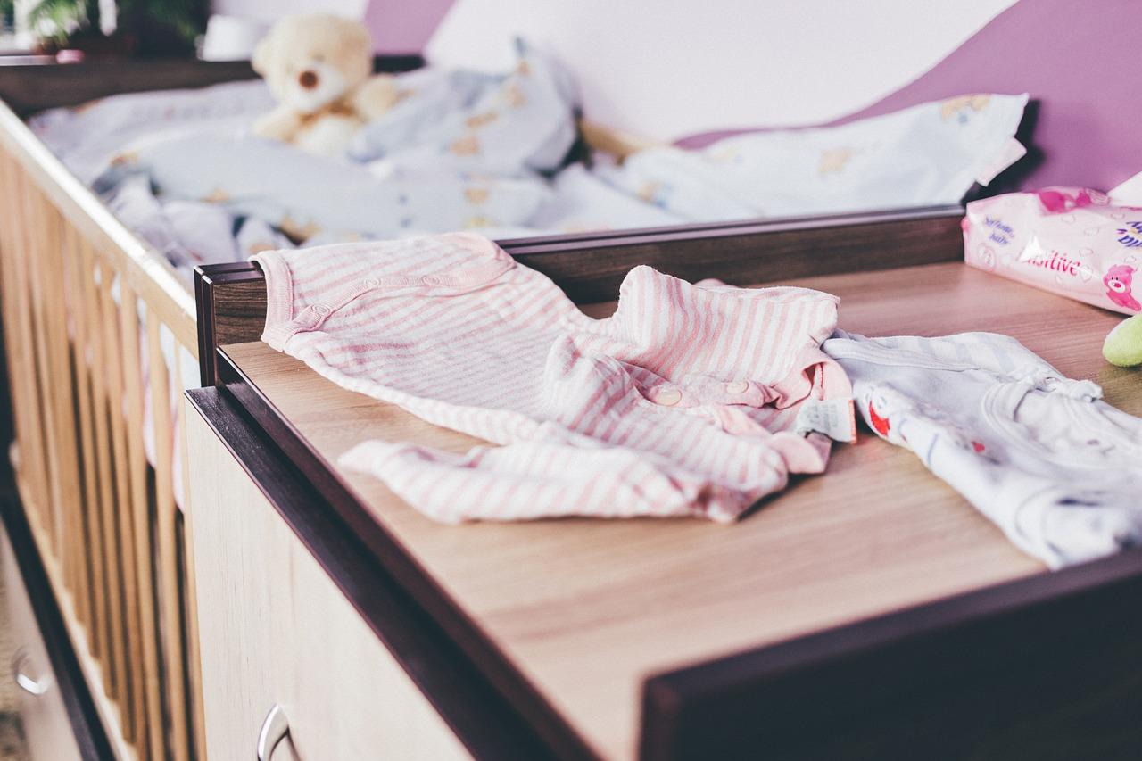 かわいい子供服&ベビー服の人気ブランド&通販サイト12選! アイキャッチ画像