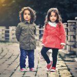 人気の高級子供服&ベビー服ブランド15選!ハイブランドで上質なものを♡