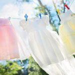 激安子供服を扱うネット通販サイト20選! 安いのにおしゃれで可愛い♡