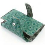 運気アップ♡緑の財布おすすめ人気15選!風水的な効果は?