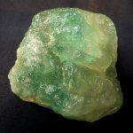 緑色の宝石11種類の特徴や石言葉をご紹介!緑色が与える印象は?
