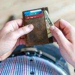 財布を使い始める前に寝かせると金運アップ⁈やり方を詳しく解説!