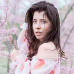 大人可愛い♡フェミニン系の人気ブランドを厳選紹介!