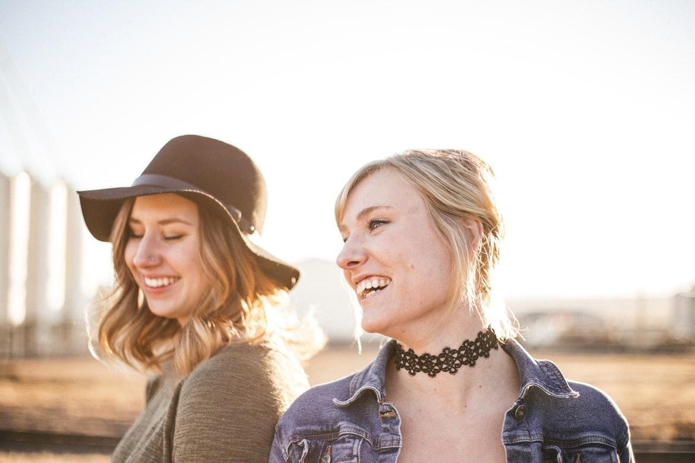 50代女性に人気のおしゃれなレディースファッションブランドを厳選紹介! アイキャッチ画像