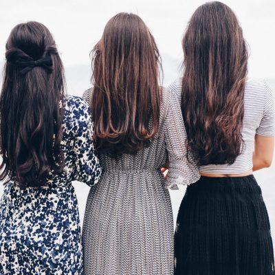 可愛い系のファッションブランドを厳選紹介♡フェミニンコーデならこれ! アイキャッチ画像
