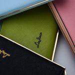 薄いレディース財布おすすめ人気15選!スリムで使い勝手の良いアイテムを紹介!