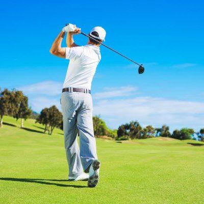 安いメンズゴルフウェアブランド人気10選!プチプラでおしゃれな商品をご紹介! アイキャッチ画像
